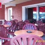 IMG-bar-terrasse-2