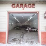 IMG-garage-3