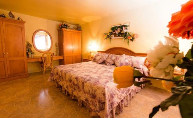 IMG-suite-jardin-1