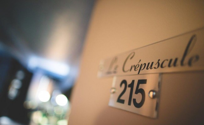 IMG-suite-crepu-5