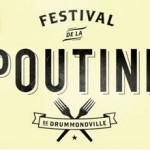 Festival de la poutine (4.4 km)