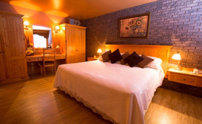 IMG-suite-chalet-2
