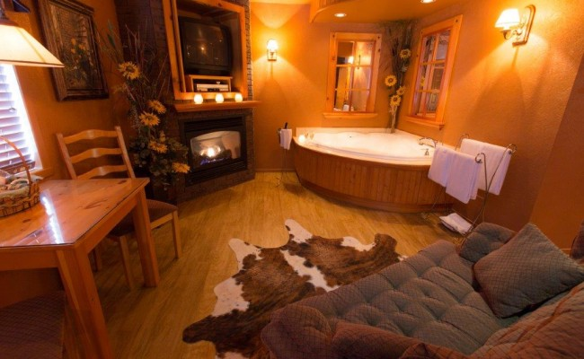 IMG-suite-chalet-3