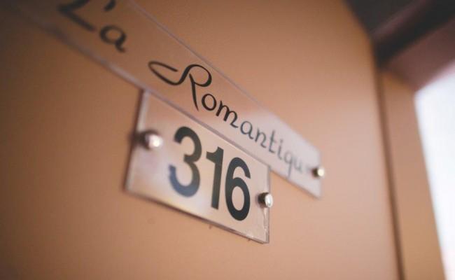 IMG-suite-roman-11