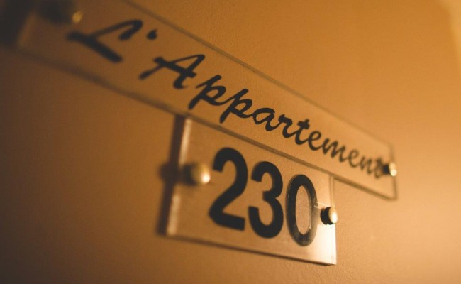 IMG-appartement-6