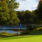Club de Golf Drummondville (5.1 km)